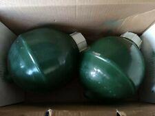 2 x Citroen GS / GSA Suspension Spheres