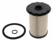 For Ford Mondeo Mk4 Focus C-Max Mk2 Galaxy  S-Max 1.8 TDCi Mapco Fuel Filter