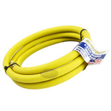 Goodyear Rubber Hose Whip 6' ft. x 3/8
