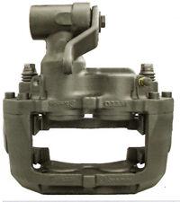 IVECO EUROCARGO 75E N/S REAR BRAKE CALIPER BREMBO 42534121 122.5770.16 1995-2007