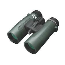 Bushnell Bone Collector Edition Xlt 10X42mm Roof Prism Binocular - Green 234210