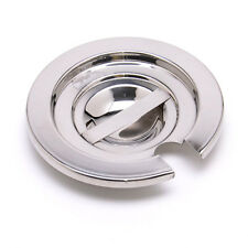 Notched Inset Lid For 119-077