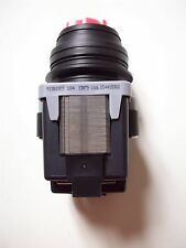 New Electrolux Dishwasher Circulation Motor Assembly Part# 154418301
