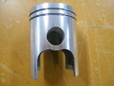 New NOS 72 Yanaha DS1 PISTON 280-11635-00