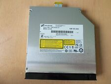 MSI A6200 MS-1681 DVD Super Multi Recorder GT32N