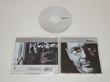 Reinhard Mey / Nanga Parbat (EMI 7243 5 78966 2 7) Cd Álbum