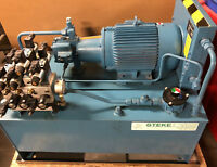 0513300212 Hydraulic Bosch Rexroth Vane Pump