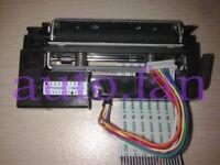 Mettler Toledo 22006052 OEM Printhead for Model UC-ST//UC-CW