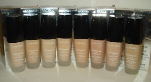 Lancome Renergie Lift Foundation Makeup SPF 20 Full Size NIB Choose your Shade