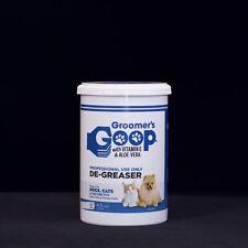 Groomer's Goop Paste 846 g (11,76 EUR pro kg)
