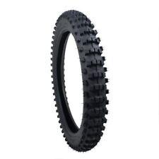 700C Bike Tyres