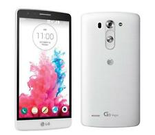 """LG G3 S Vigor Beat D727 Quad-Core 8MP 1GB RAM 8GB ROM LTE Android 5"""" Phone"""