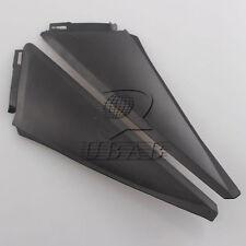 Gas Tank Side Cover Trim Cowl Fairing For HONDA CBR1000RR CBR 1000RR 08 11 09 10