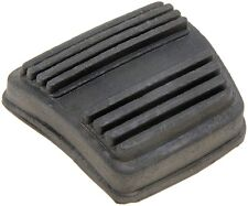 Dorman 20739 Parking Brake Pedal Pad