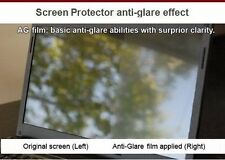 14 Anti-glare Laptop Notebook Screen Protector Guard Film Cover Skin 14-inch for