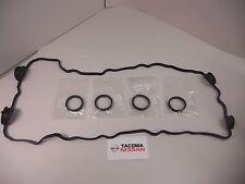 Genuine Nissan OEM Valve Cover Gasket Set SR20DE SR20DET S13 Silvia Brand New