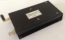 Pathfinder Remote ADS-B Receiver