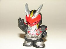 SD Kamen Rider Chalice Figure from Blade Set! (Masked) Ultraman