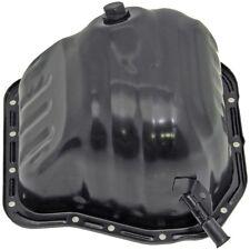 Engine Oil Pan Dorman 264-601