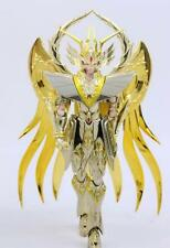 Saire MC Saint Seiya Soul of God EX Virgo / Vierge Shaka Action Figurine