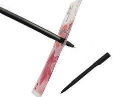 Close Up 17cm Magic Pen Penetration Through Paper Dollar Bill Money Trick Tool B