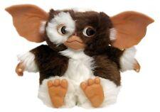 "Gremlins 8"" Plush Gizmo Doll NECA Collectible"