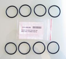 Honda four 350 400 500 550 650 750 serie completa o-ring tappo registro punterie