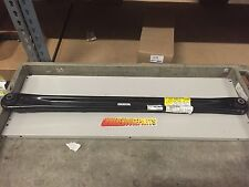 2001-2014 TAHOE YUKON SUBURBAN REAR AXLE TIE ROD NEW GM #  22863710