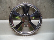 Schwinn Stingray 5 Speed Fastback Krate Patent Pending Mag Sprocket