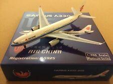 1/400 Phoenix A330-200 Air China B-5925