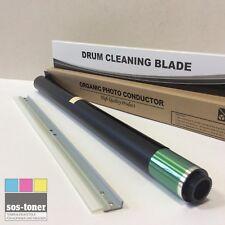 Trommel-Kit für alle Farben für Olivetti d-Color MF-220/280/360