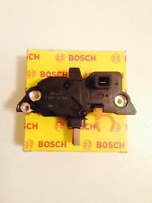 BOSCH OEM ALTERNATOR Voltage Regulator Volvo S60 S80  V70  XC90  F00M145369