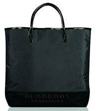 Burberry Fragrances Women Tote Bag Evening Weekender Travel Purse HandBag