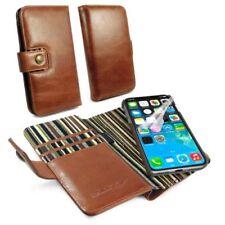Fundas y carcasas Para iPhone X color principal marrón para teléfonos móviles y PDAs