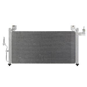 Condenser AC  Fits MAZDA PROTEGE 99 - 03 OEM# B25F61480B CN 3078PFC CN-2041