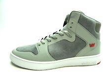 202.50  210 New Men Supra Trinity NS  (grey tiedye ) skateboard fashion  sneakers e3fa8919d9