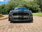 2015 Ford Mustang Premium GT Stage3 2015 Ford Mustang Premium GT Stage3