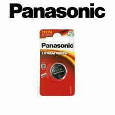 Panasonic Cr2354 Batteria a Bottone al Litio 3v