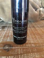 Vine-Vera Resveratrol Malbec DNA Redefying Serum 30ml/1oz