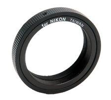 Celestron T-Ring Adapter for Nikon Digital Cameras