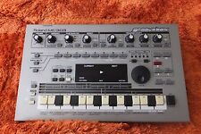 ROLAND Roland MC-303 Groovebox Drum Machine Synth mc303 170801.