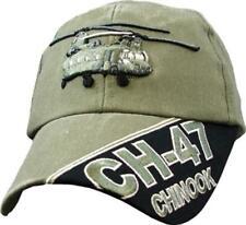 Airsoft baseball cap CH 47 CHINOOK stone washed USMC NAVY DEVGRU SEALS TACTICAL