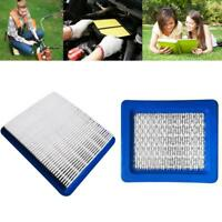 Air Filters For Briggs & Stratton 491588 491588S 5043 5043D 399959 119-1909