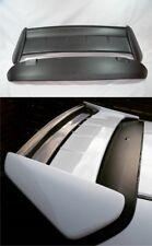 Spoiler Seeker V2 style ABS for Honda Civic Type-R Ek9 96-00 Ek Ej 3dr Jdm
