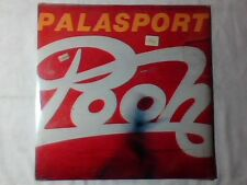POOH Palasport 2lp