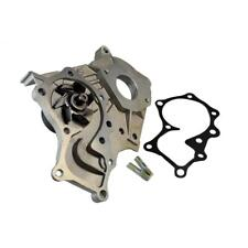 ENGINE WATER / COOLANT PUMP THERMOTEC D12082TT