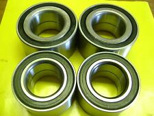 2010 2011 2012 POLARIS RANGER 800 ALL MODELS FRONT REAR WHEEL BEARINGS K74