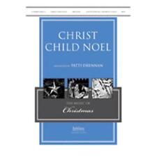 Partitions musicales et livres de chansons enfants