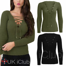 Waist Length V Neck Fitted Formal Tops & Shirts for Women