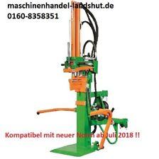 Posch Holzspalier Hydro combi 24 T Turbo Fixomatic Zapfwellenantrieb  M2450M